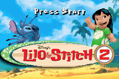 lilo and stitch soundtrack download free mp3