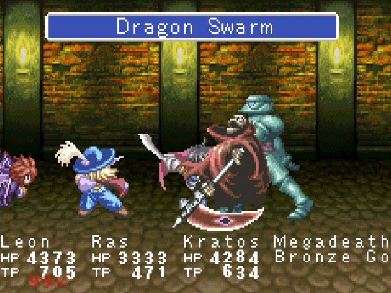 tales of the world narikiri dungeon 3 english patch