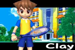 Mario Power Tennis (E)(Rising Sun) ROM < GBA ROMs   Emuparadise