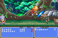 Tales of phantasia rom cheats