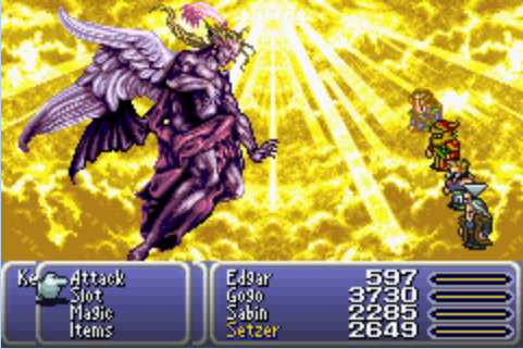 final fantasy 7 gba rom download