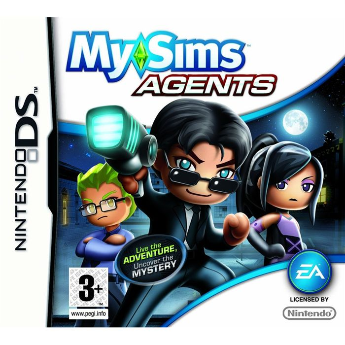 my sims kingdom wii iso download