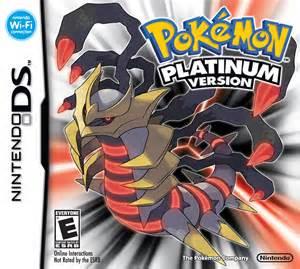Download pokemon titanium version gba