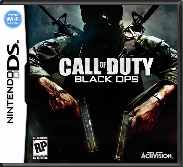 call of duty black ops 2 download free full version pc
