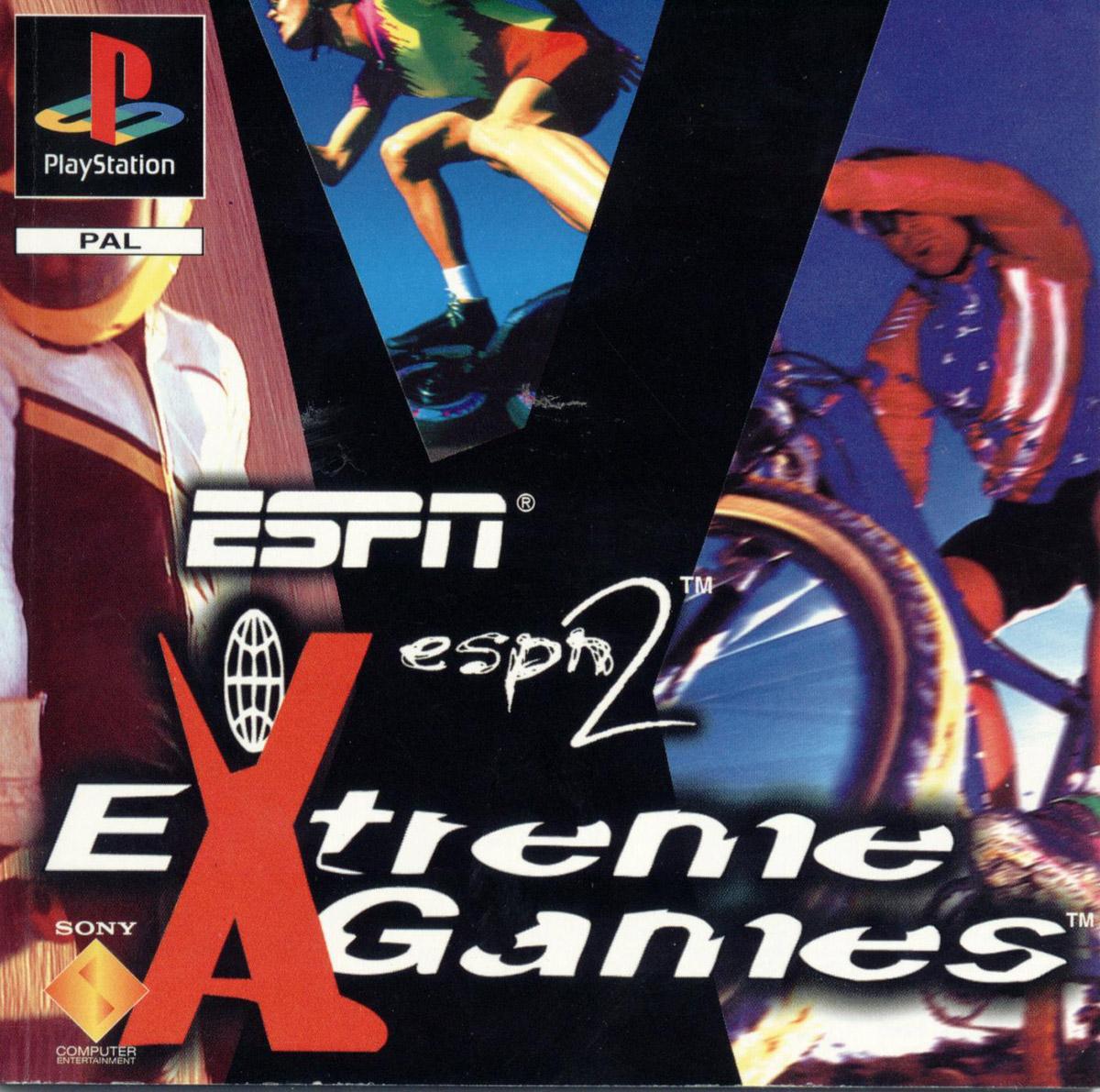 52032-ESPN_Extreme_Games_(E)-1490277883.jpg