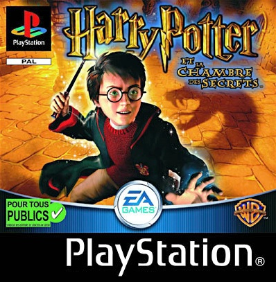 harry potter and the chamber of secrets torrent download