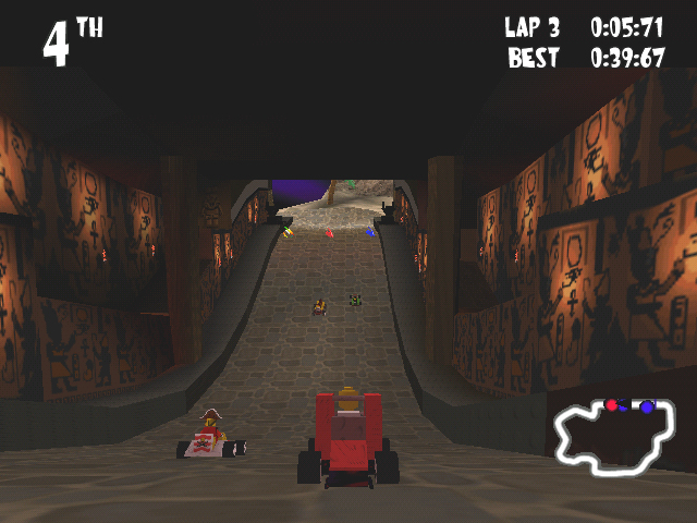 Cars Race Games Play