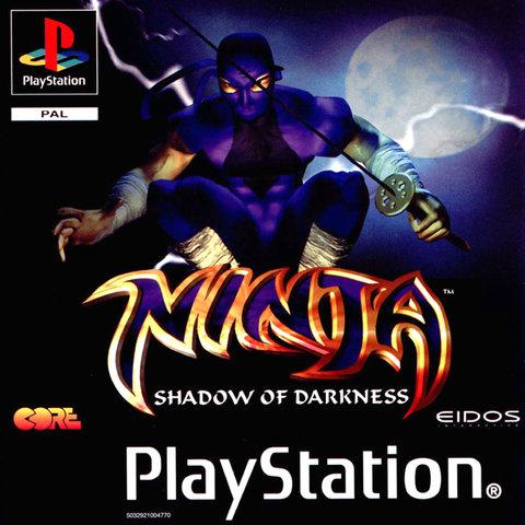 52600-Ninja_-_Shadow_of_Darkness_(E)-1.j