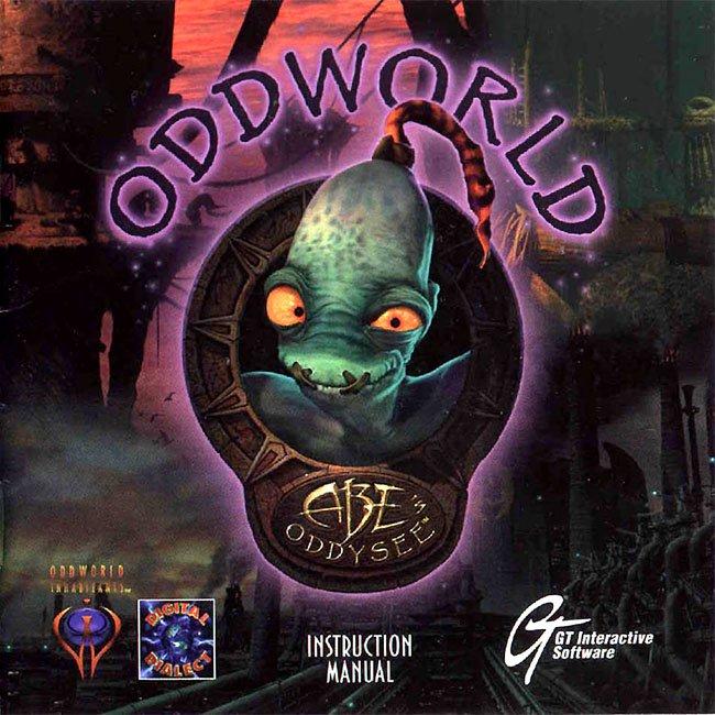 52610-Oddworld_-_Abe%27s_Oddysee_(E)-1.j