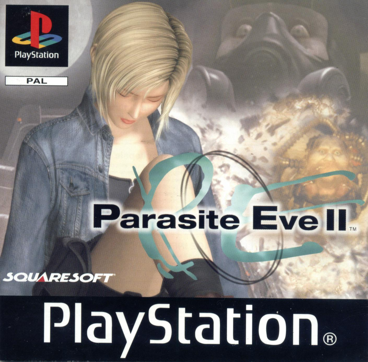 2 parasite eboot eve download