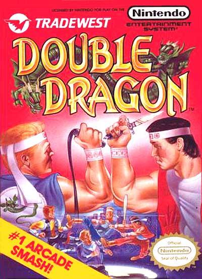 Double dating app dragons den