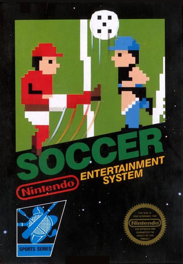 Soccer  Japan  Usa  Rom
