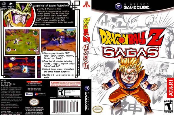 Games de GC convertidos para Wii U 66190-Dragon_Ball_Z_Sagas-2