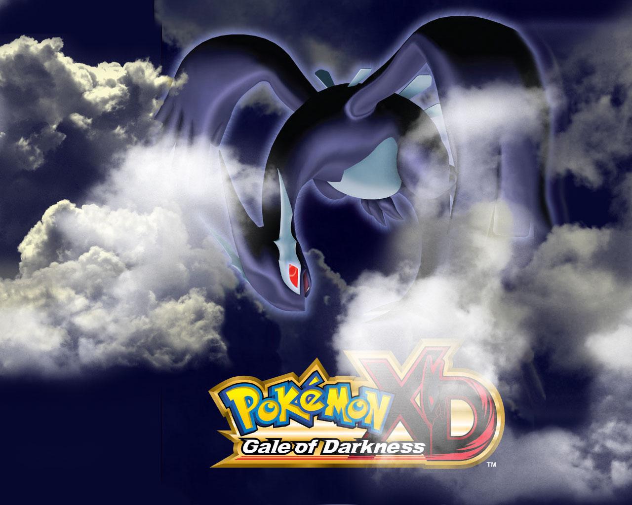 descargar pokemon xd tempestad oscura español 1 link para dolphin