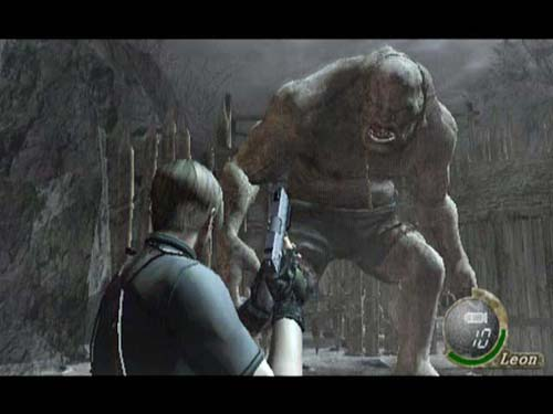 download resident evil 4 psp free
