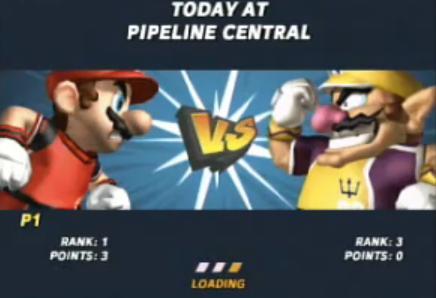 Super Mario Strikers Pc Download