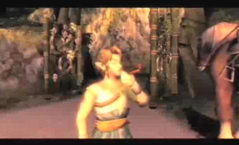 The Legend Of Zelda Twilight Princess ISO < GCN ISOs | Emuparadise
