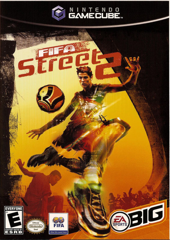download game fifa street 2 ps2 iso