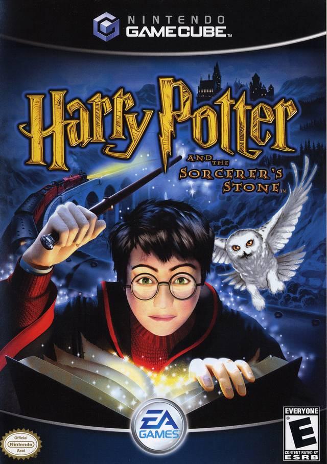 harry potter soundtrack mp3 download