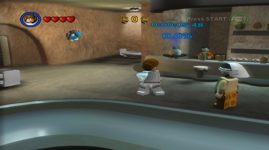 lego star wars 1 ps2 iso download