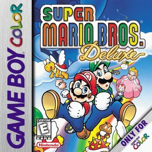 [Obrazek: 68201-Super_Mario_Bros._Deluxe_(USA,_Europe)-1.jpg]