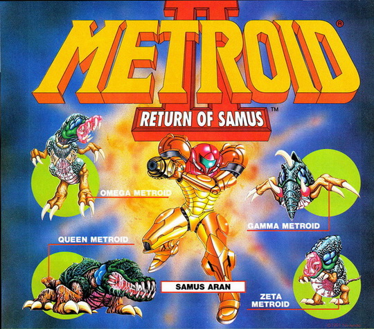 metroid 2 gba download