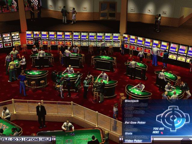 Hoyle casino games 2012 pc iso download completo pro football gambling statistics