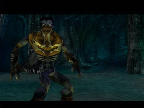 legacy of kain soul reaver pc fr