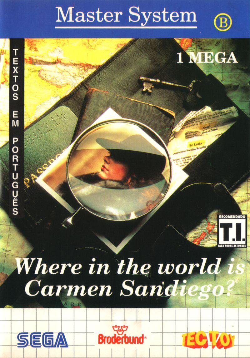 download do jogo carmen sandiego em portugues para windows 7