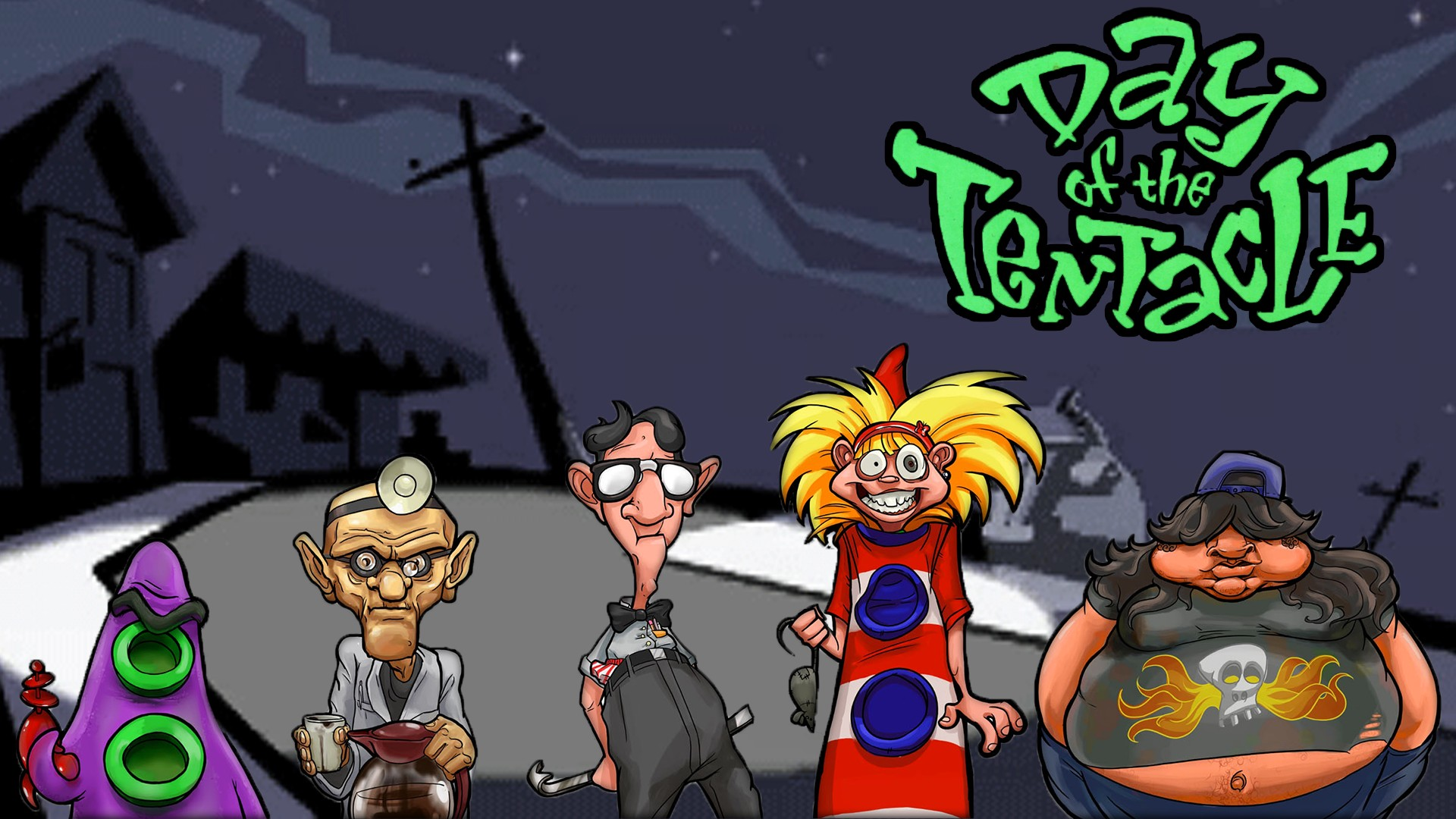 93037-Day_Of_The_Tentacle_(1993)(Lucas_A