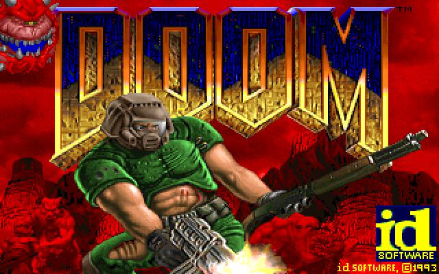 doom 2 full version mac