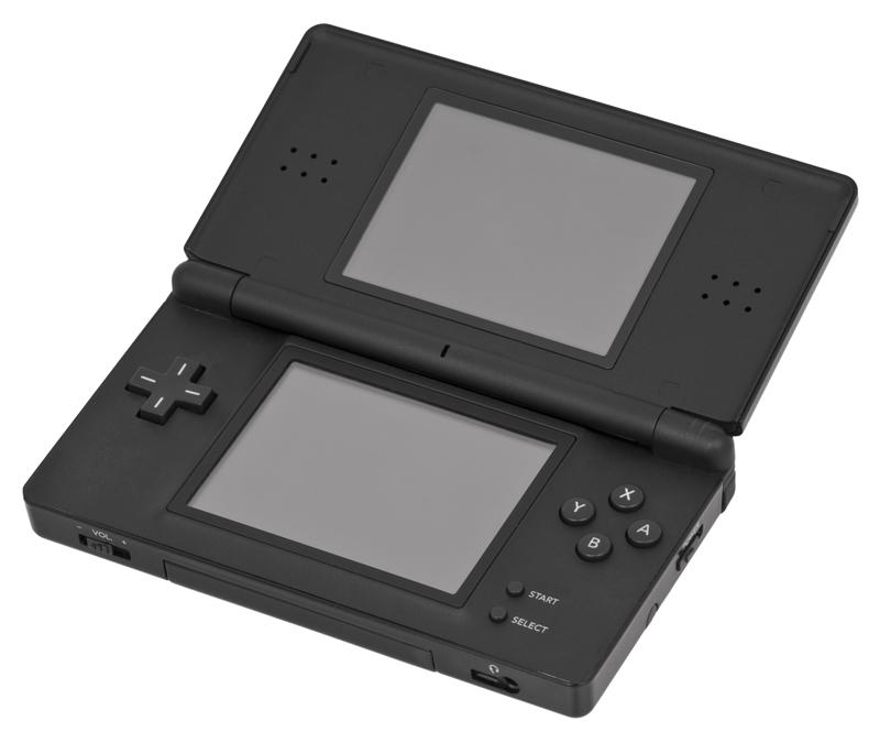 Nintendo DS Roms 5001 - 5100 < Fullset ROMs | Emuparadise