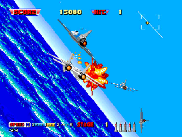 10970-after_burner_ii-2