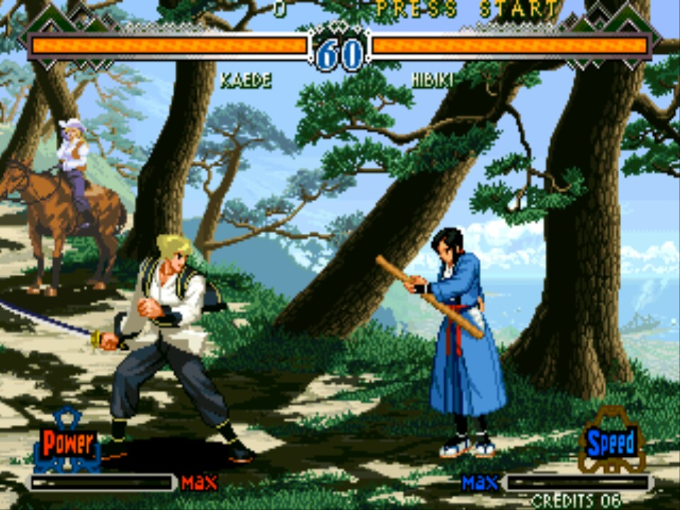 The Last Blade Ps2 Iso Emuparadise - multimediahead's blog