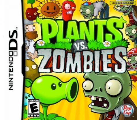 plants vs.</p> <p> </p> <p>Plants Vs. Zombies Psp Iso -> <a href=