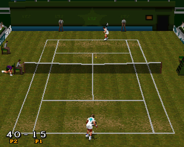 What Is A Break Point In Tennis - image 4
