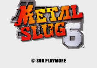 Metal Slug Series With MaME 0 78 Installer - priorityworksopo