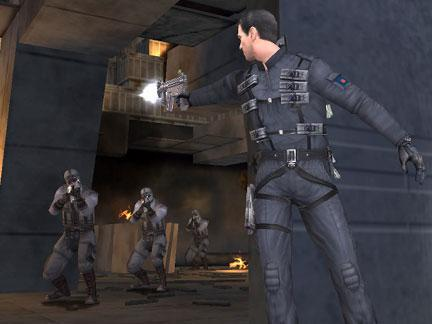 Download james bond 007 agent under fire gamecube iso linoacolors.