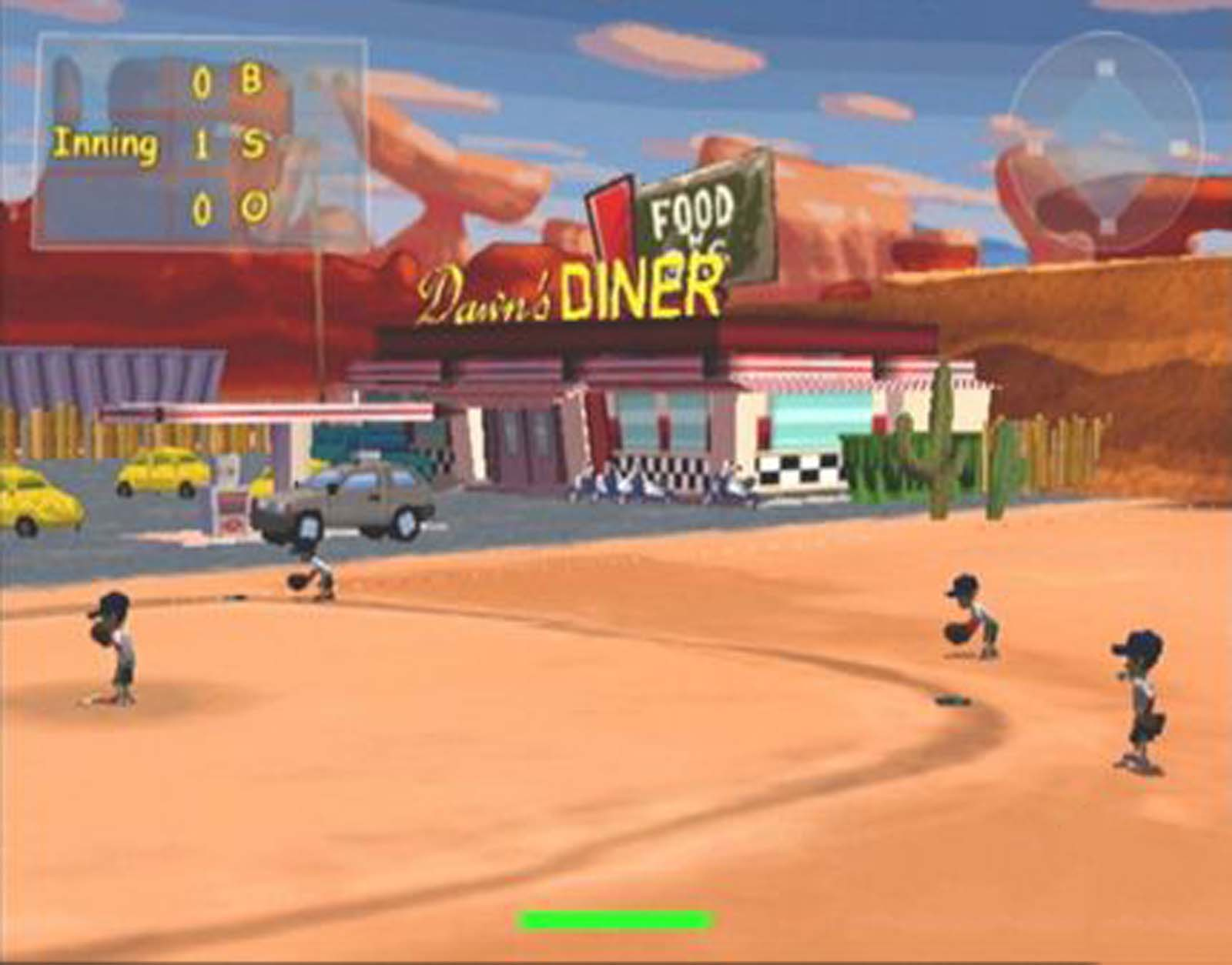 Backyard Sports Download backyard sports - baseball 2007 (usa) iso < ps2 isos | emuparadise