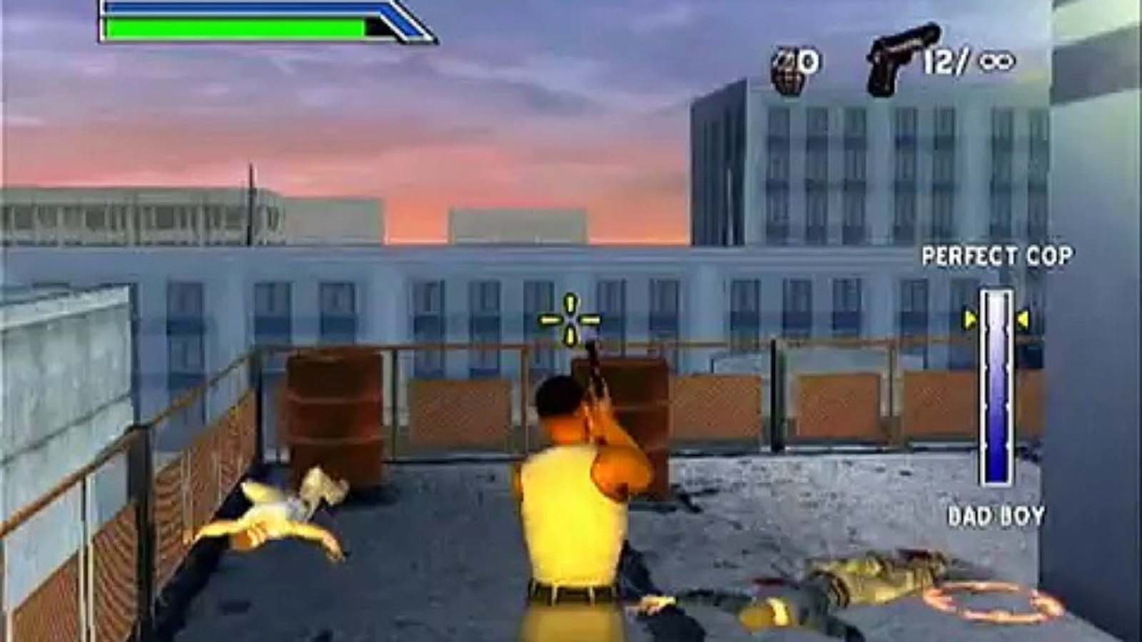 Bad boy 2 game free download doom 2 hell on earth free online game