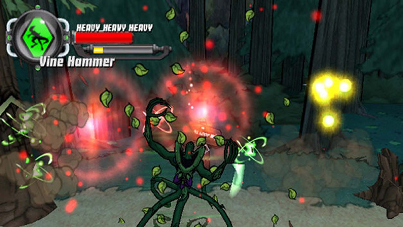 ben 10 protector of earth pc gratuitement