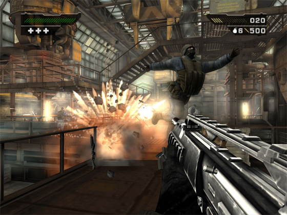 download game ppsspp iso petualangan