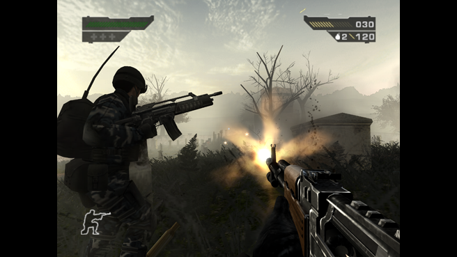 call of duty 3 psp iso download 4shared