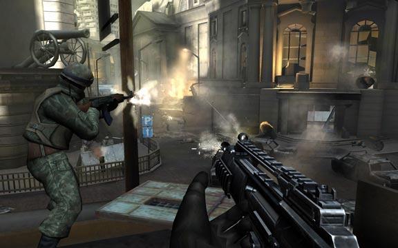 Resultado de imagem para BLACK PS2 ISO
