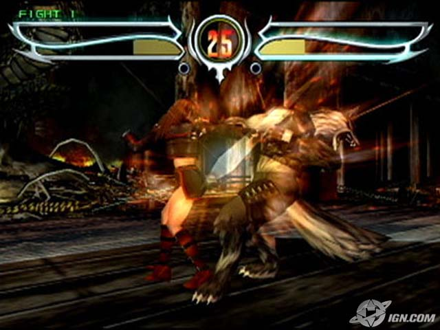 download game ps1 iso highly compressed