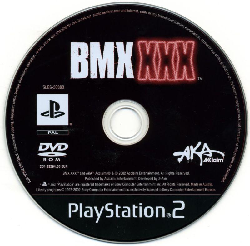 Playstation Xxx 24