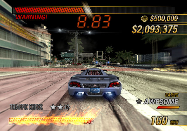 burnout revenge ps2 iso europe