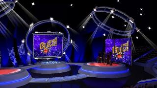 Screenshot Thumbnail / Media File 1 for Buzz! The Mega Quiz (USA)