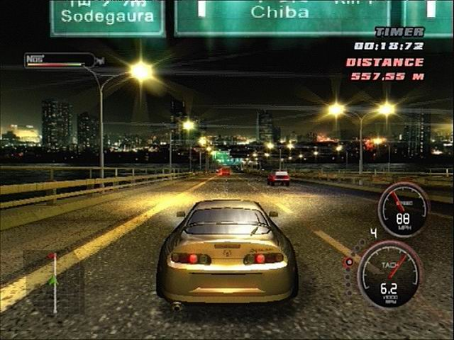 Fast and furious tokyo drift psp game download seo intelligence.