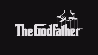 Screenshot Thumbnail / Media File 1 for Godfather, The - The Game (USA)